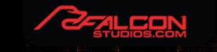 Falcon Studios logo